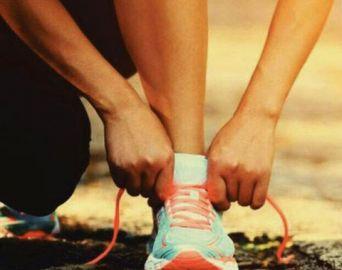 Correndo você pode ajudar os meninos da Colônia Espírita Fraternidade