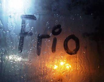 Avaré tem queda brusca na temperatura durante a semana