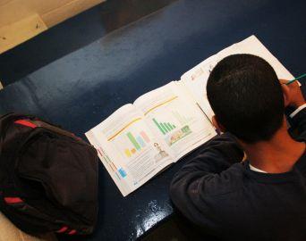 Jovens da Fundação CASA da região participam de processos seletivos das Etecs e Fatecs
