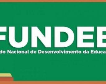 Decreto do prefeito reorganiza o Conselho Municipal do Fundeb
