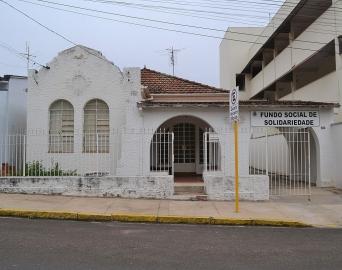 Fundo Social abre cadastro para vagas remanescentes do Auxílio-Fralda