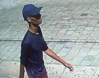 Meliante que furtou celular no centro da cidade já está preso
