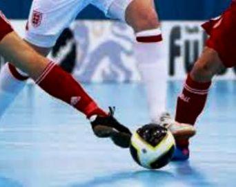 Avaré busca vaga em casa na Copa TV Tem de futsal