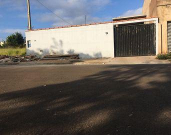 Mulher morre atropelada pelo próprio carro em Avaré