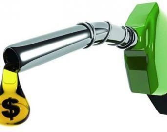 Coronel Morelli questiona preço dos combustíveis em Avaré