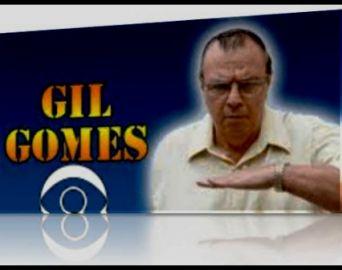 Morre em São Paulo o comunicador Gil Gomes