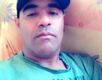 Homem que matou reciclador é preso pela Polícia Civil