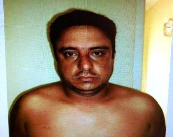 Polícia Civil prende golpista que fez várias vítimas