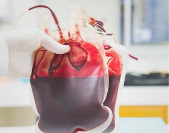 Campanha de Doação de Sangue será no dia 6 de março