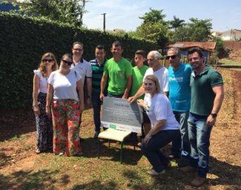 Parceria entre cooperativas beneficia Nocaija em Avaré