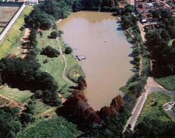 Alckmin quer vender a área do Horto Florestal de Avaré