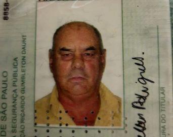 Idoso que estava desaparecido é encontrado morto em Itaí