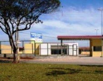 Instituto Federal oferece vagas para cursos técnicos gratuitos