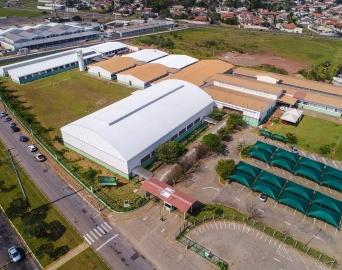 Instituto Federal de Avaré promove o II Simpósio em Agronegócio