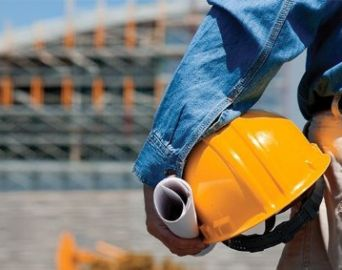 Inscrições abertas para cursos da Construção Civil