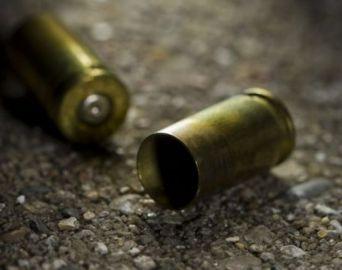 Homem morre em troca de tiros com policiais militares em Avaré