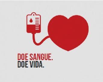 Campanhas de Doação de Sangue acontecem em julho e agosto