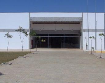 IFSP diz que atividades ficarão comprometidas com bloqueio de R$ 35 milhões