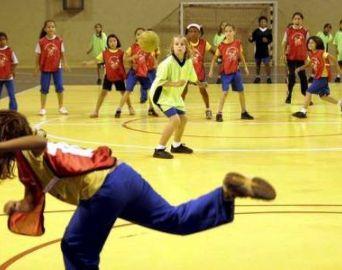 Olimpíada Interescolar será realizada em agosto