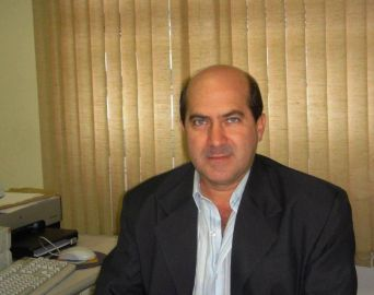 Itamar de Araújo se prepara para assumir a Secretaria da Fazenda