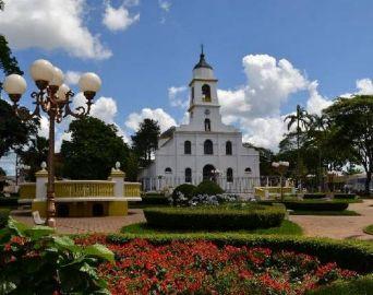 TSE confirma que Itatinga terá novas eleições para prefeito