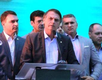 Veja os candidatos a presidente definidos nas convenções partidárias