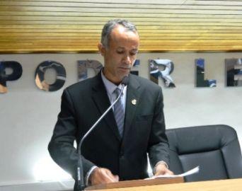 Prefeitura afirma que empresa de vereador está regularizada
