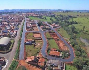 Prefeitura de Avaré inaugura obras de infraestrutura e saúde na quarta-feira