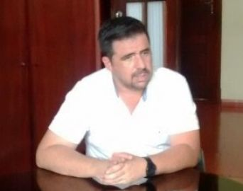 Jô Silvestre diz que a Sabesp faz serviço de porco em Avaré