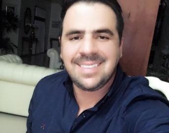 Jô Silvestre é reeleito com 45,86% dos votos válidos