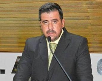 Justiça e TCE travam ações do governo Jô Silvestre