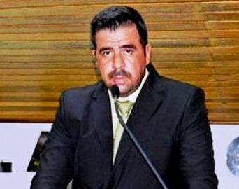Prefeito confirma cancelamento da Emapa