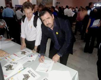 Avaré conquista R$ 3,6 milhões para obras de infraestrutura urbana