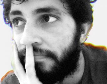 Avareense João Pedro conquista 2º lugar em concurso de humor