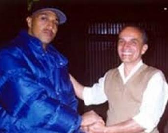 Autor do rap Diário De Um Detento cumpriu pena em Avaré