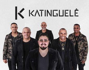 Festa das Mães do Jardim Brasil terá como atração principal o Grupo Katingulê