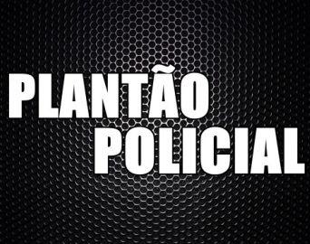 Polícia apreende 200 quilos de maconha em rodovia de Avaré