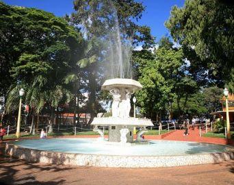 SBT na Praça leva várias atrações ao Largo São João neste sábado