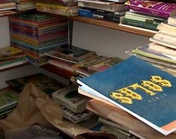 Unesp: Projeto leva leitura a pacientes internados em Botucatu