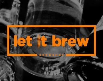 Curso de introdução ao mundo das cervejas acontece neste sábado
