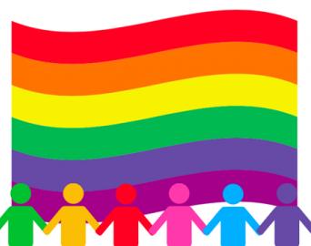 Secretaria convida artistas LGBTQ+ para desenvolver projeto cultural