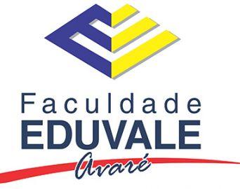 Direito Eduvale conquista 100% de aprovação em Exame de Ordem da OAB