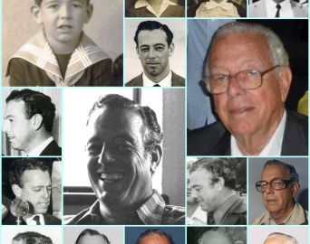 Morre o ex-prefeito Fernando Cruz Pimentel