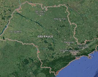 Conheça as cidades da região de Avaré que podem ser extintas
