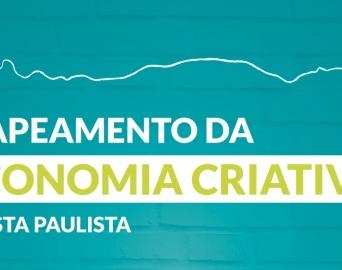 Conselho de Cultura participa do Mapeamento da Economia Criativa da Cuesta