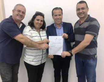 PSC conquista R$ 150 mil para Avaré