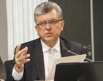 Avareense pode ser o próximo procurador-geral da República