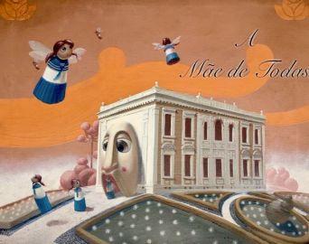 Documentário festeja os 110 anos do Matilde