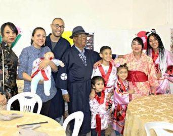 Poeta Maurício de Barros lança seu 5º livro