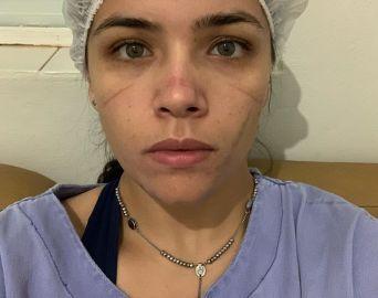 Médica avareense relata indignação com população que não respeita quarentena